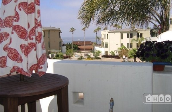 image 2 furnished 3 bedroom House for rent in La Jolla, Northern San Diego