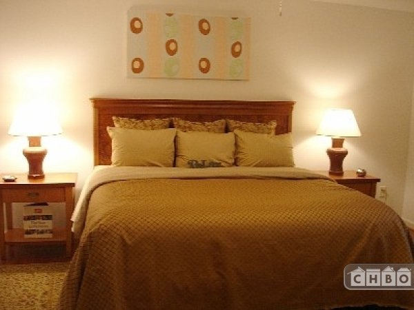 image 9 furnished 3 bedroom House for rent in Annapolis, Anne Arundel County