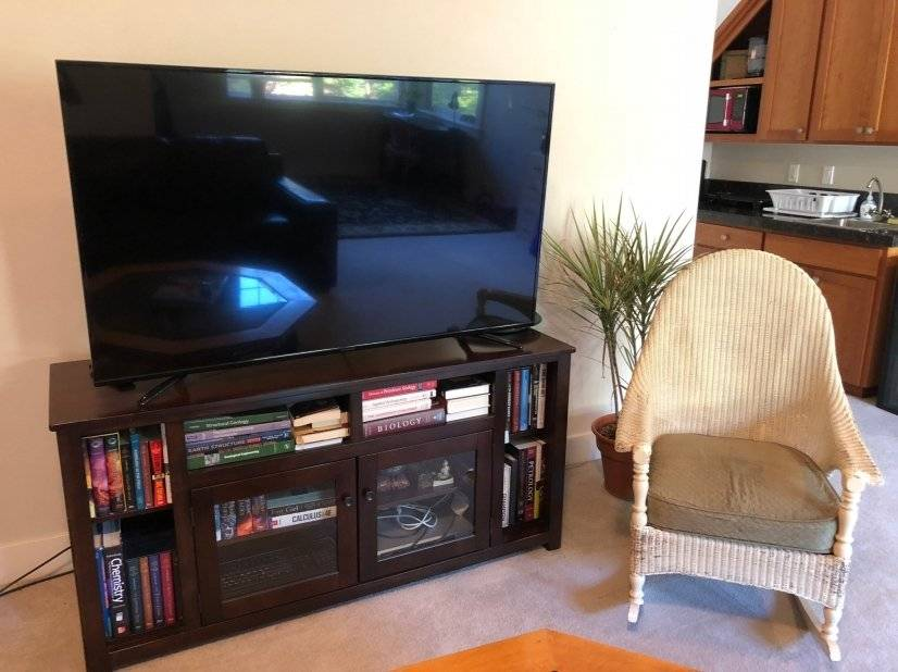 image 5 Furnished room to rent in Lake Oswego, Portland Area 2 bedroom House