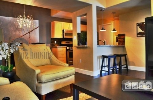 image 2 furnished 2 bedroom Townhouse for rent in Henderson, Las Vegas Area