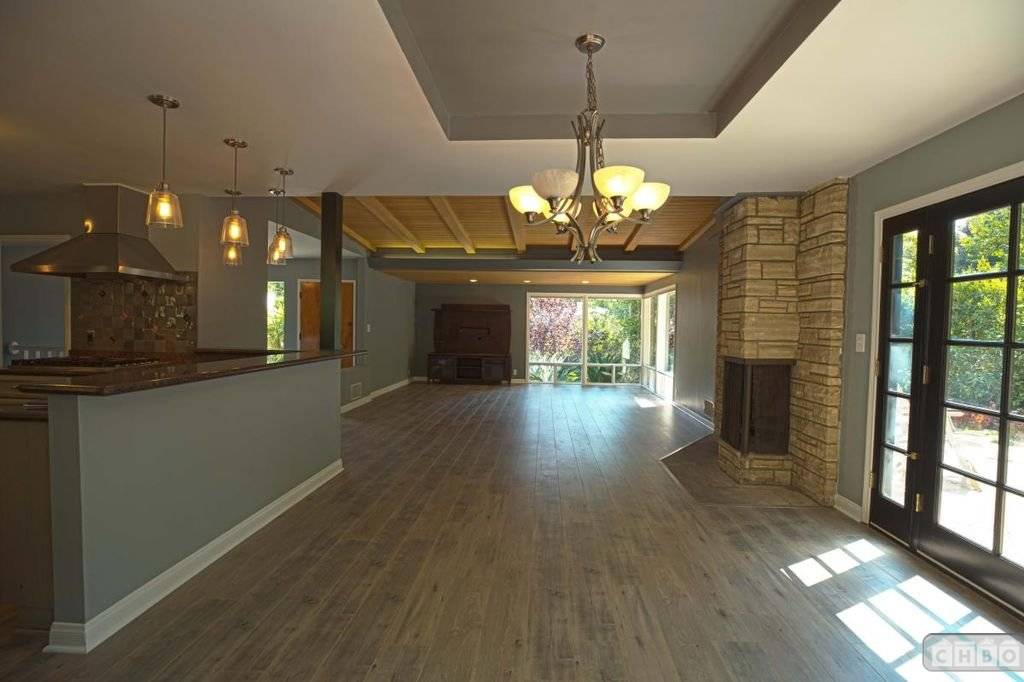 image 8 furnished 3 bedroom House for rent in Beverly Hills, West Los Angeles