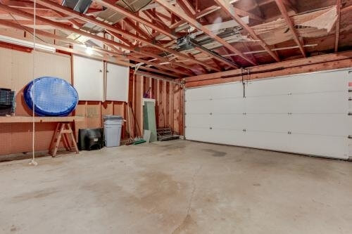 image 13 furnished 2 bedroom Townhouse for rent in Cottonwood Heights, Salt Lake County