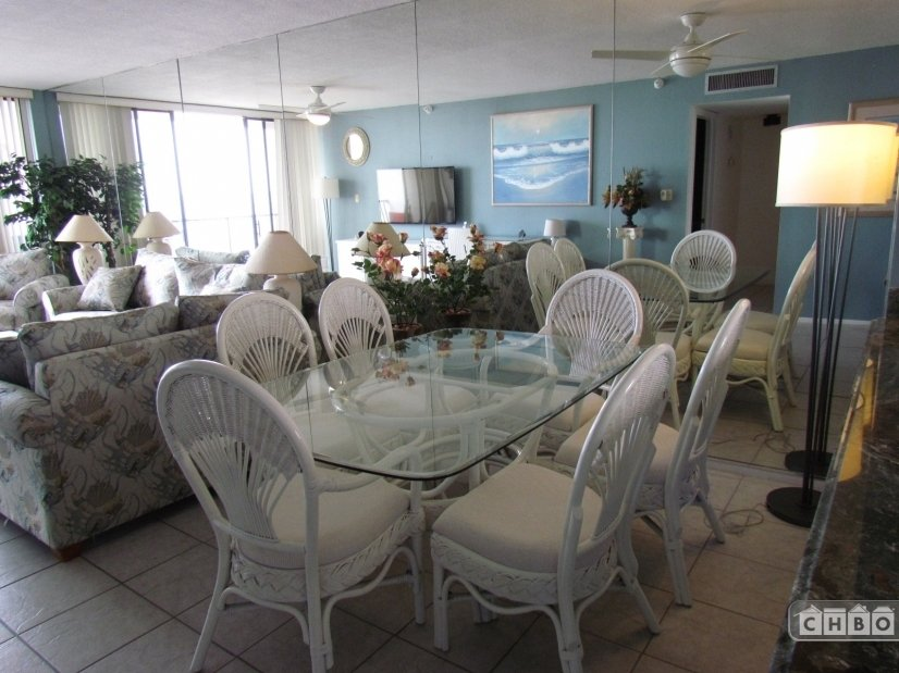 image 7 furnished 2 bedroom Townhouse for rent in Clearwater, Pinellas (St. Petersburg)