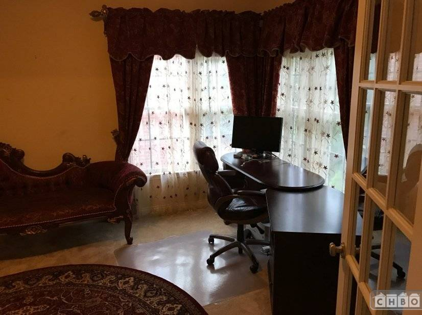 image 10 furnished 4 bedroom House for rent in Sandy Springs, Fulton County