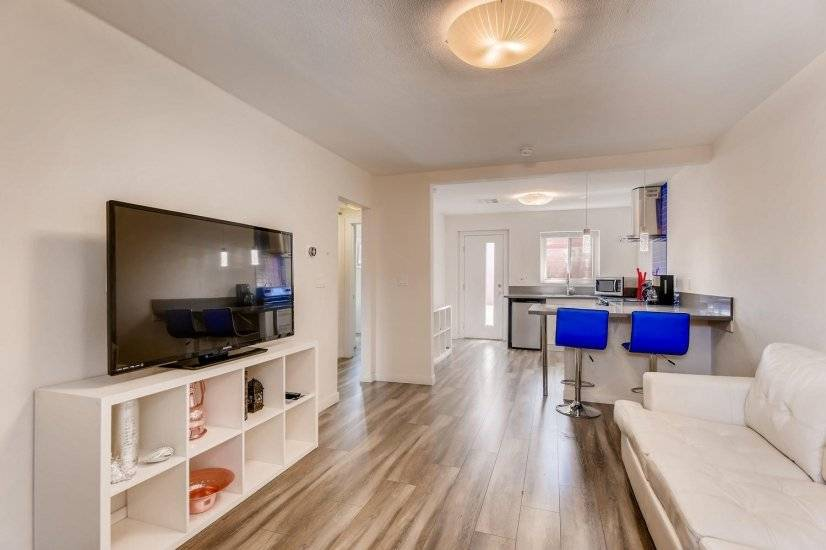 image 9 furnished 1 bedroom Apartment for rent in Las Vegas, Las Vegas Area