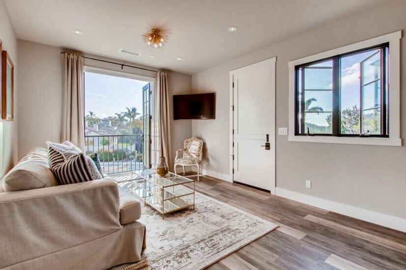 image 9 furnished 2 bedroom Apartment for rent in Encinitas, Northern San Diego