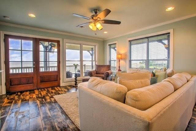 image 6 furnished 2 bedroom Hotel or B&B for rent in Harrison (Gulfport), Coastal