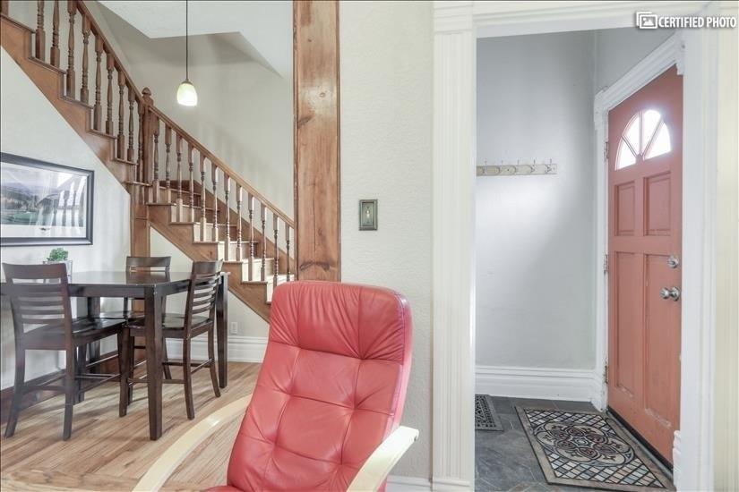 image 5 furnished 4 bedroom House for rent in Washington Park, Denver South