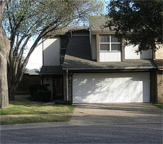 image 13 furnished 2 bedroom Townhouse for rent in Carrollton, Collin County