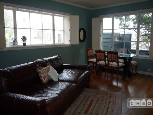 image 4 furnished Studio bedroom Townhouse for rent in Nob Hill, San Francisco