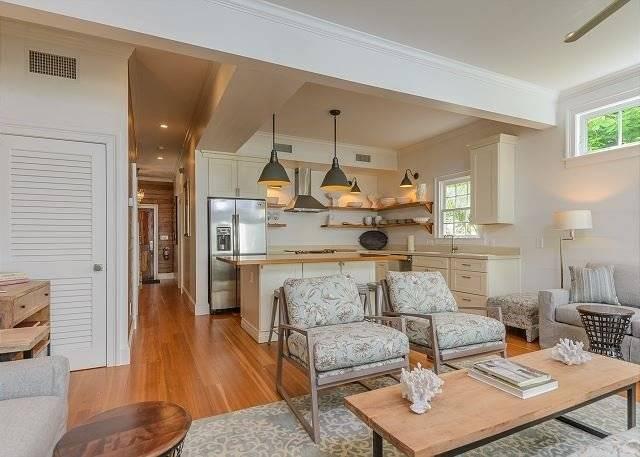 image 3 furnished 4 bedroom House for rent in Key West, The Keys