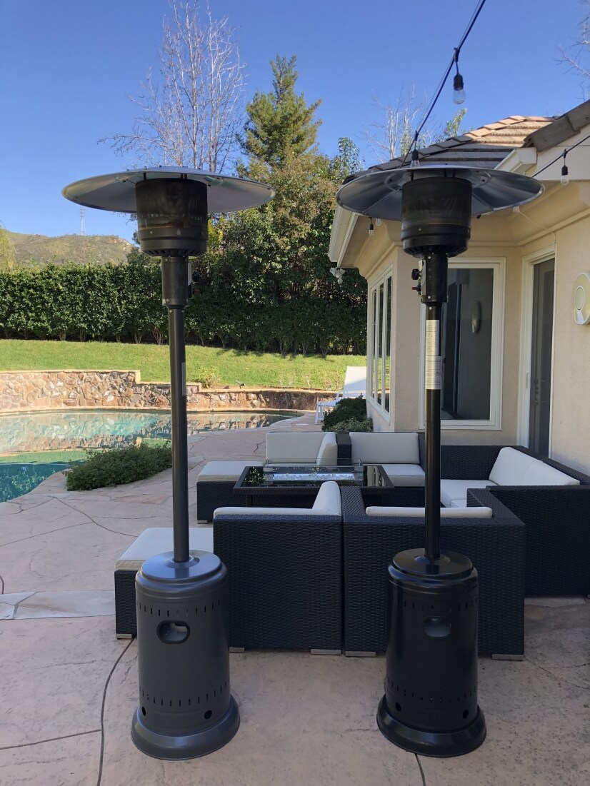 image 5 furnished 4 bedroom House for rent in Westlake Village, San Fernando Valley