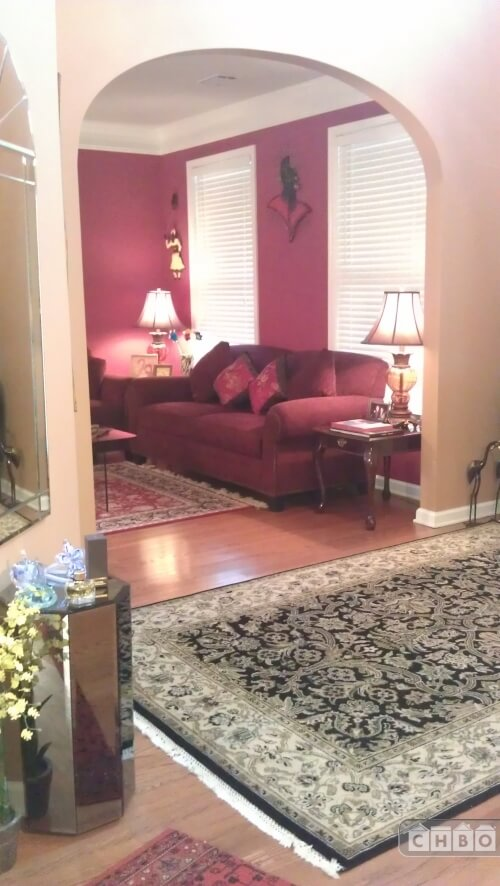 image 10 furnished 4 bedroom House for rent in Duluth, Gwinnett County