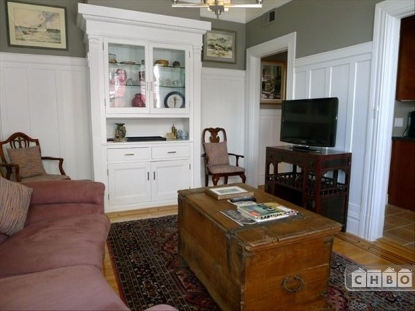image 7 furnished 3 bedroom House for rent in North Beach, San Francisco