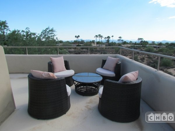 image 10 Furnished room to rent in Scottsdale Area, Phoenix Area 2 bedroom Apartment