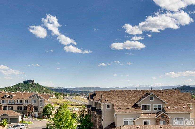 image 10 furnished 2 bedroom Townhouse for rent in Castle Rock, Douglas County