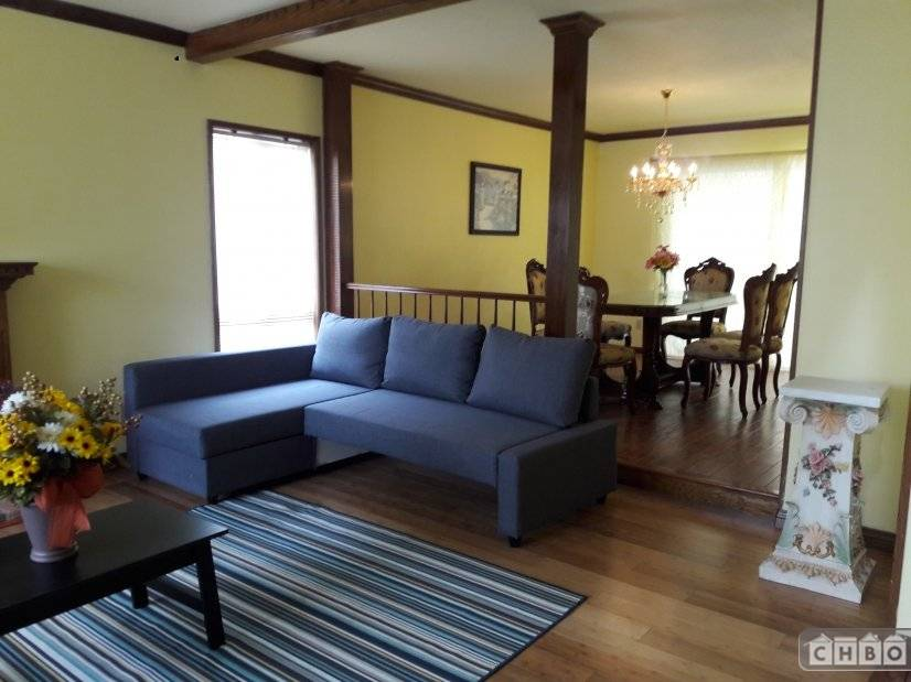 image 4 furnished 4 bedroom House for rent in Canoga Park, San Fernando Valley