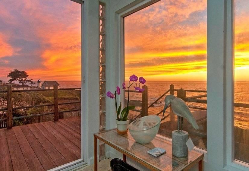 image 8 furnished 3 bedroom Apartment for rent in Montara, San Mateo (Peninsula)