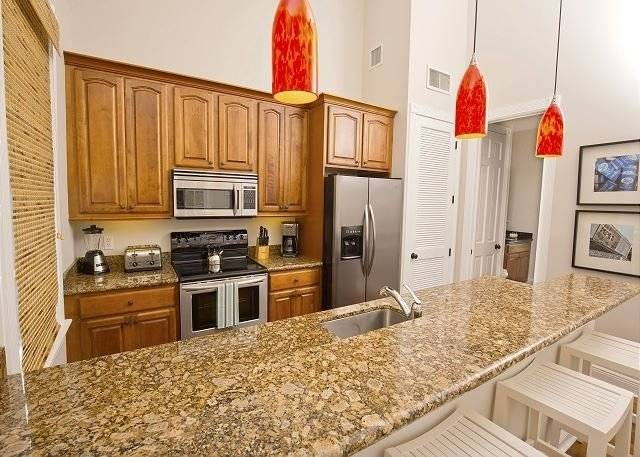 image 8 furnished 1 bedroom Townhouse for rent in Key West, The Keys