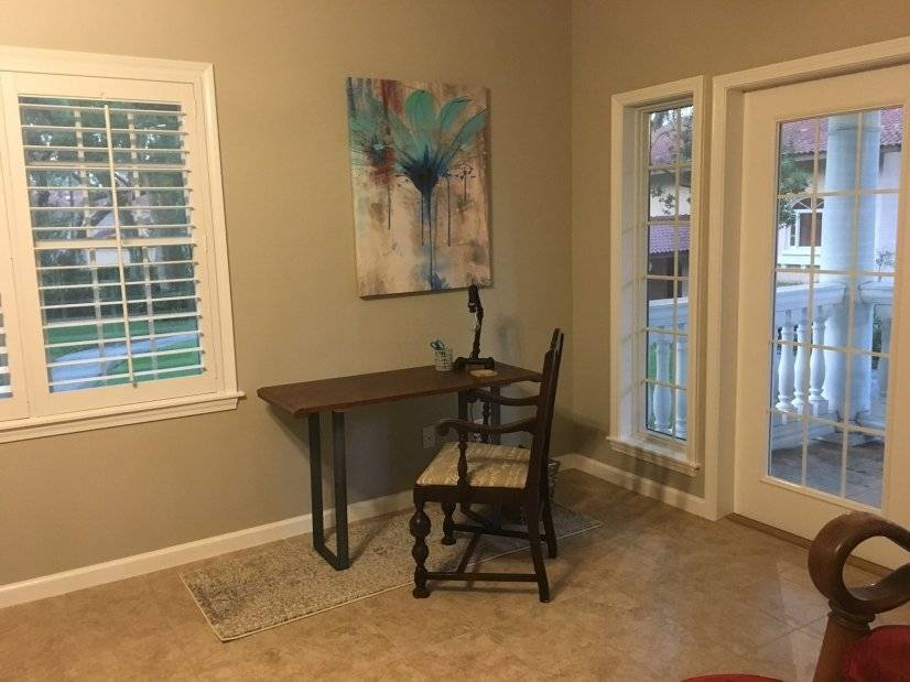 image 4 furnished 1 bedroom Apartment for rent in Jacksonville, Duval (Jacksonville)
