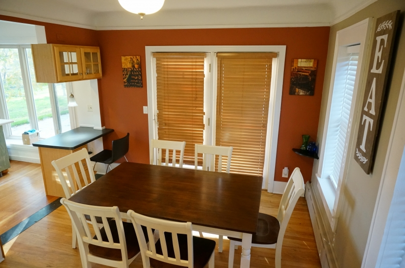 image 5 furnished 3 bedroom House for rent in Livonia, Detroit Area
