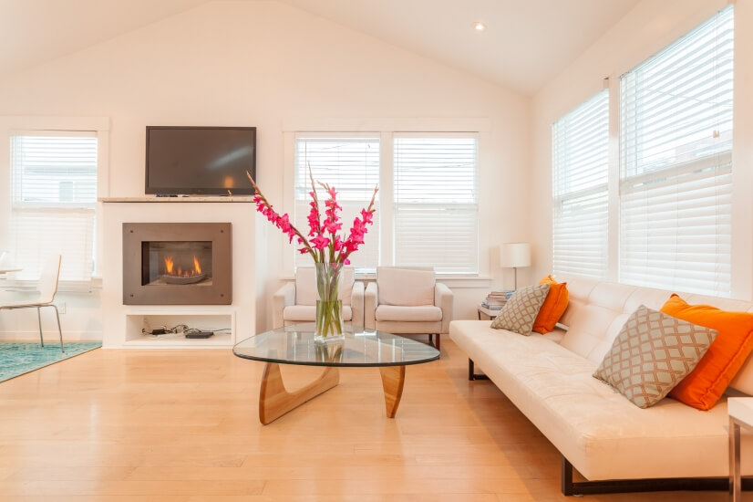 image 4 furnished 1 bedroom Townhouse for rent in Pacifica, San Mateo (Peninsula)