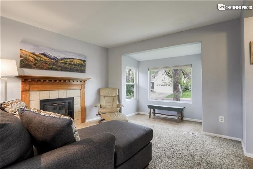 image 6 furnished 3 bedroom House for rent in Boulder, Boulder County