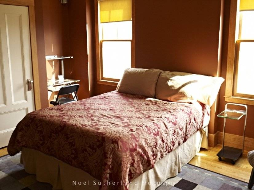 image 9 furnished 2 bedroom Apartment for rent in Dorchester, Boston Area