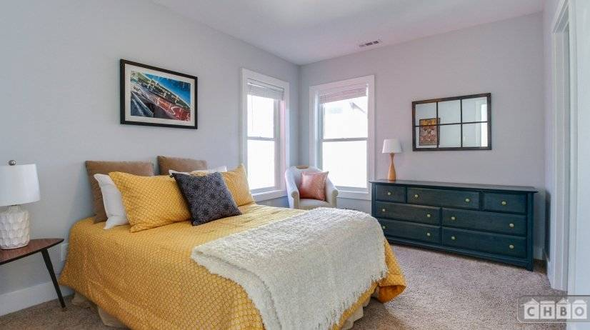 image 8 furnished 4 bedroom House for rent in Gresham Park, DeKalb County