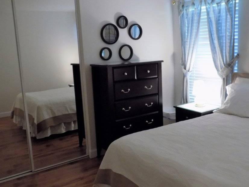 Bedroom#2 02