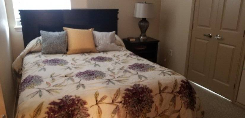 image 14 furnished 2 bedroom Townhouse for rent in Arlington, Tarrant County