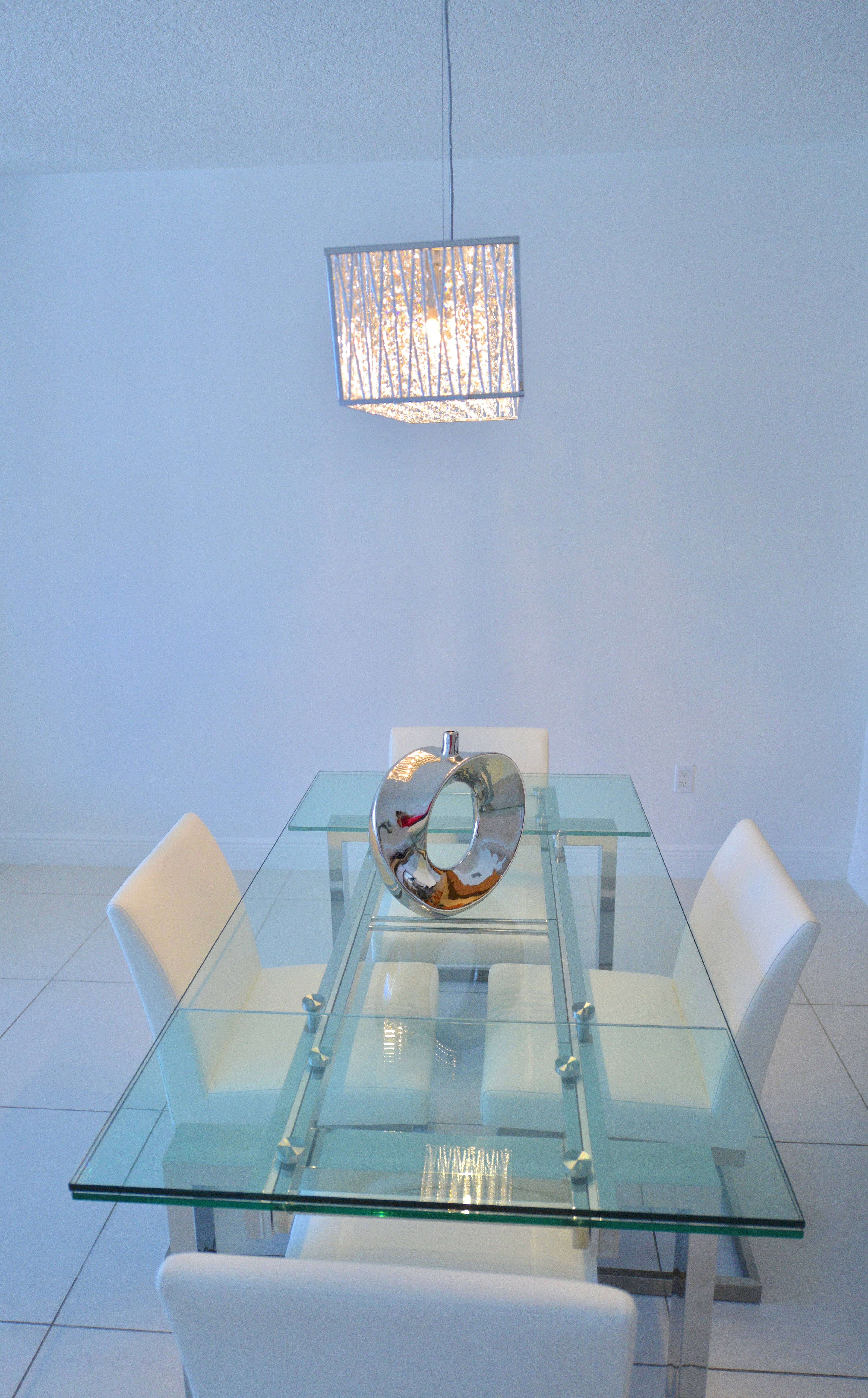image 5 furnished 1 bedroom Townhouse for rent in Downtown, Miami Area