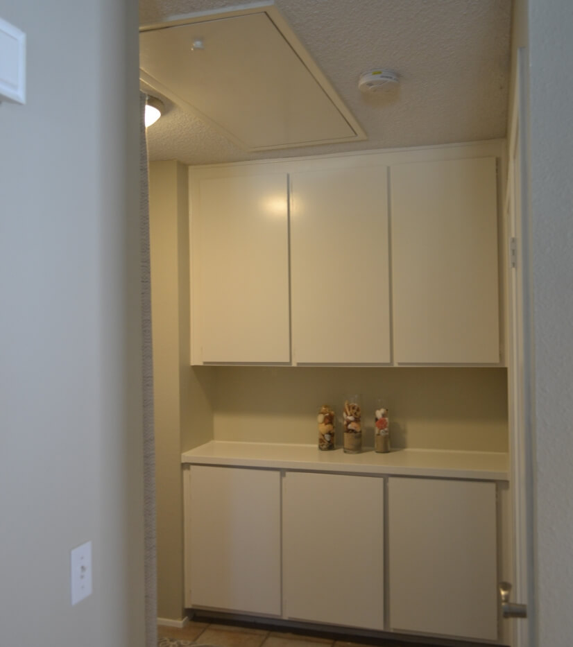 image 7 furnished 2 bedroom Townhouse for rent in Bonita, Southern San Diego