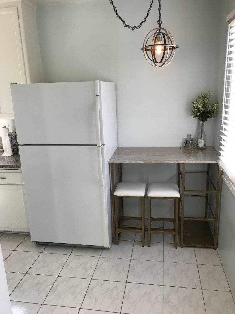 image 6 furnished 1 bedroom Apartment for rent in Santa Monica, West Los Angeles