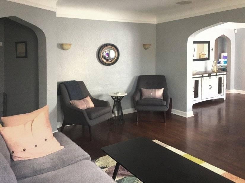 image 4 furnished 3 bedroom House for rent in Northeast Park Hill, Denver Northeast