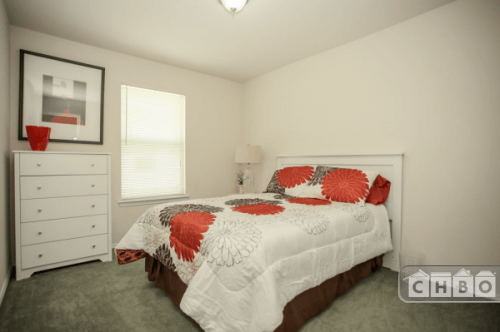 image 4 furnished 2 bedroom Townhouse for rent in Richardson, Dallas County