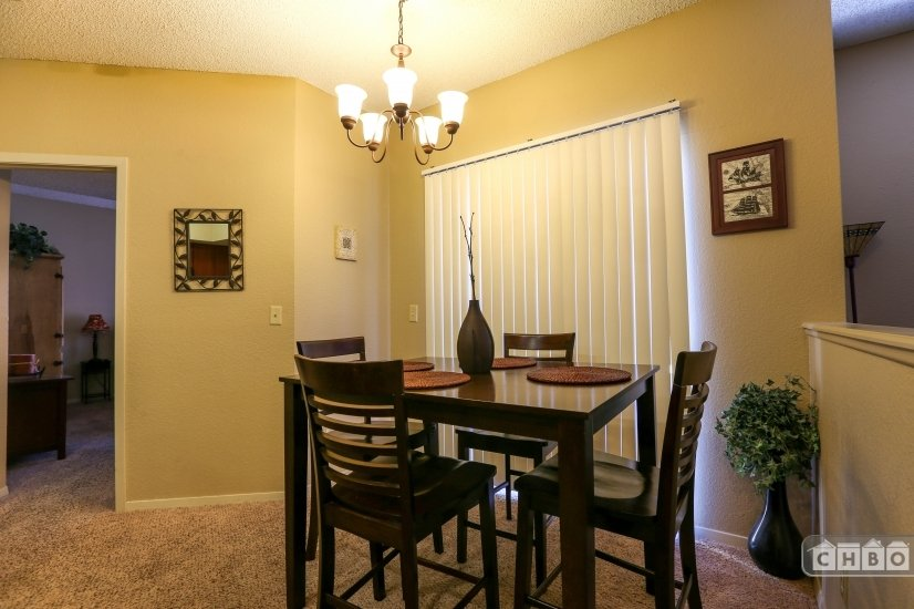 image 5 furnished 2 bedroom Townhouse for rent in Englewood, Arapahoe County