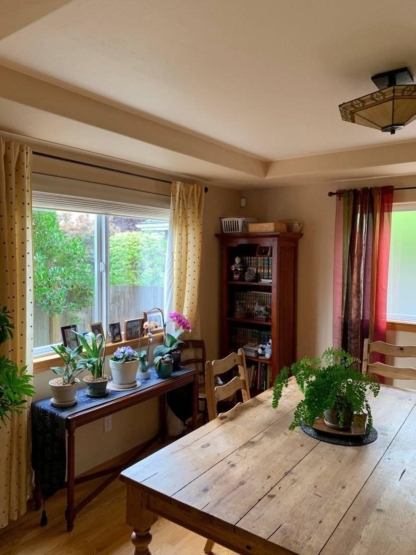image 9 furnished 4 bedroom House for rent in Shoreline, Seattle Area