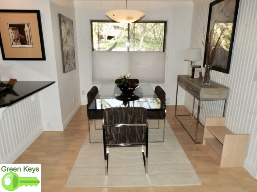 image 9 furnished 1 bedroom Townhouse for rent in Beaverton, Portland Area