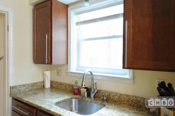 image 4 furnished 4 bedroom House for rent in Oak Park, Detroit Area