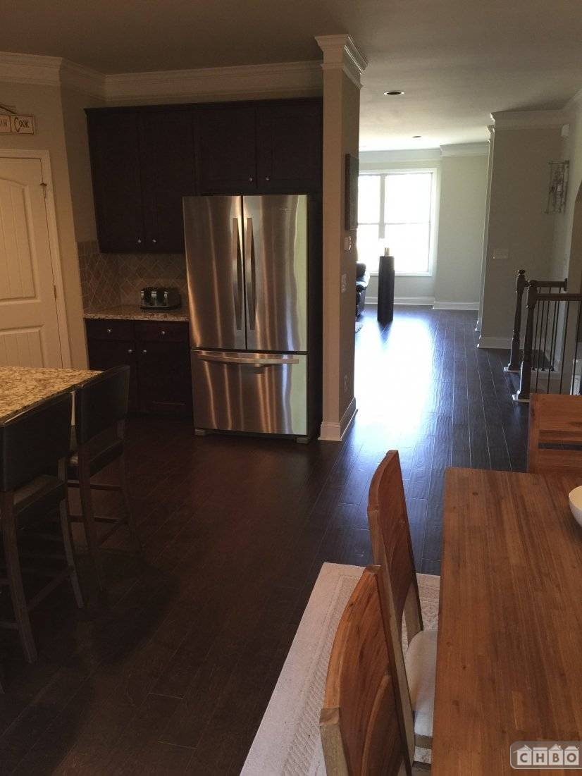 image 8 furnished 3 bedroom Townhouse for rent in Buford, Gwinnett County