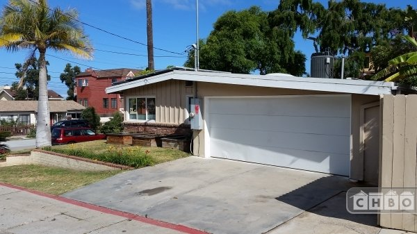 image 8 furnished 3 bedroom House for rent in La Jolla, Northern San Diego