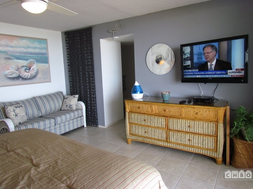 image 10 furnished 2 bedroom Townhouse for rent in Clearwater, Pinellas (St. Petersburg)