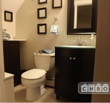 image 3 furnished 2 bedroom Apartment for rent in Castle Rock, Douglas County