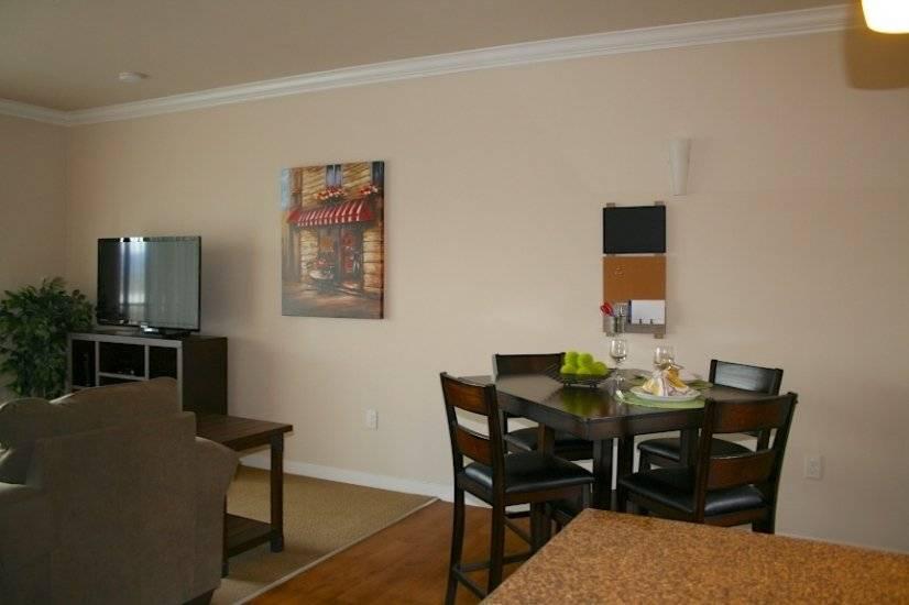 image 6 furnished 2 bedroom Apartment for rent in Loveland, Larimer (Fort Collins)