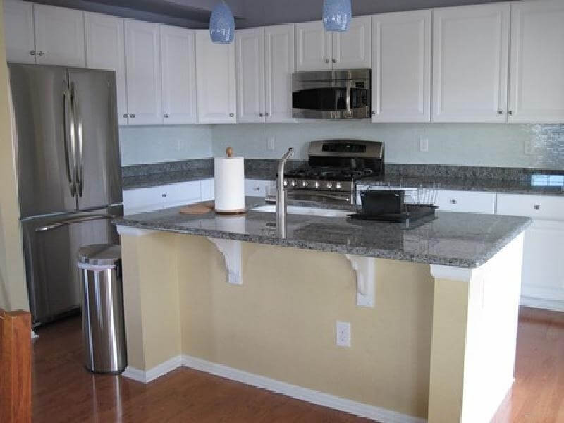 image 6 furnished 2 bedroom Townhouse for rent in Littleton, Arapahoe County