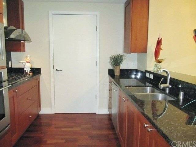 image 7 furnished 2 bedroom Townhouse for rent in Irvine, Orange County