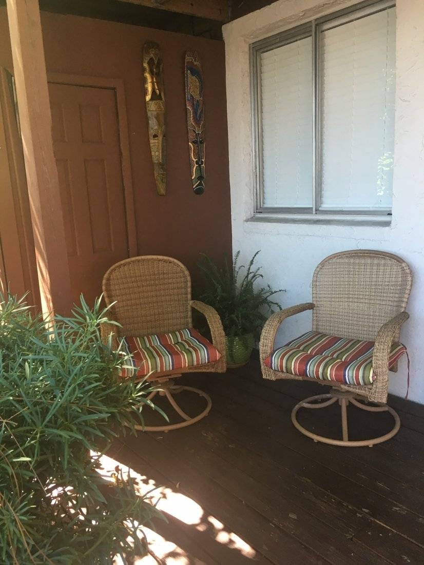 image 1 furnished 2 bedroom Apartment for rent in Jacksonville Beach, Duval (Jacksonville)