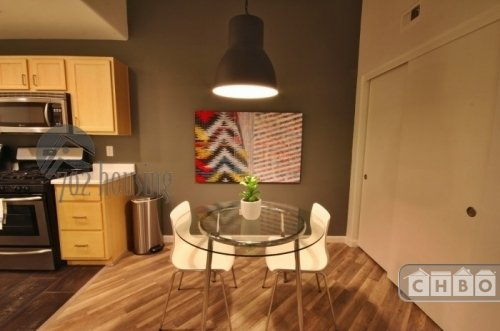 image 6 furnished 1 bedroom Townhouse for rent in Henderson, Las Vegas Area