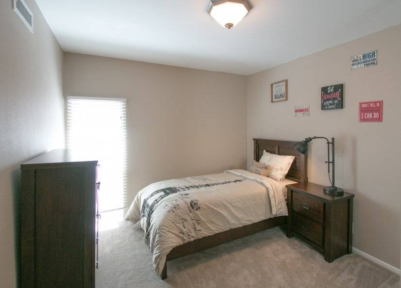image 9 furnished 4 bedroom Townhouse for rent in Irvine, Orange County